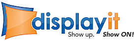 displayit_logo_showupon_transp_272x83