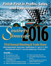 thumb_SAWD-Cover-2016