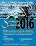 thumb_SAWD-Cover-2016