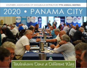 Annual Meeting – The Southern Association of Wholesale